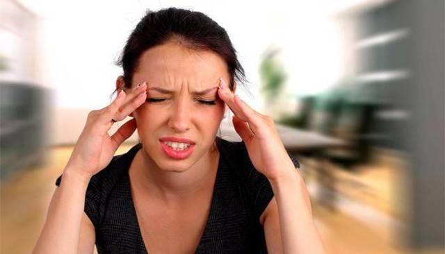 Как болит голова при опухоли головного мозга, низком и высоком давлении: сигналы опасности при головной боли