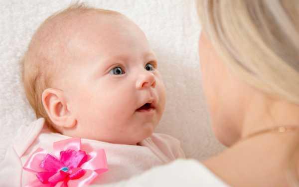 Лавровый лист от аллергии у детей: лечение отваром или настоем, отзывы