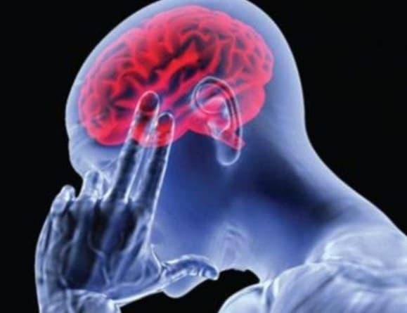 Нарушение кровообращения головного мозга: симптомы, лечение (таблетки, лекарства, народные средства)
