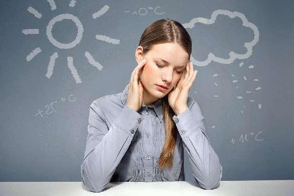 Как бороться с низким давлением и головной болью, что делать и принимать