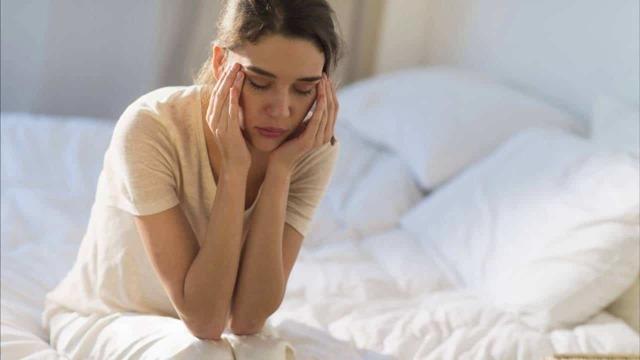 Простреливающая краниалгия: симптомы, лечение