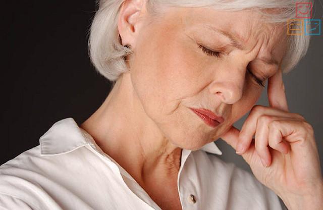 Причины шизофрении у женщин, симптомы женской шизофрении