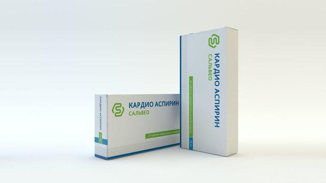 Аналоги Кардиомагнила: список препаратов, сравнение состава, инструкция и применение