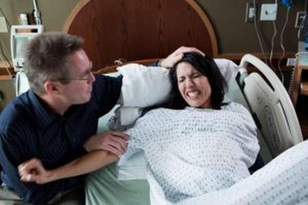 Плексит плечевого сустава: симптомы, диагностика и лечение
