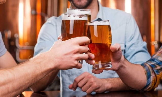 Лечение пивного алкоголизма в домашних условиях без ведома больного