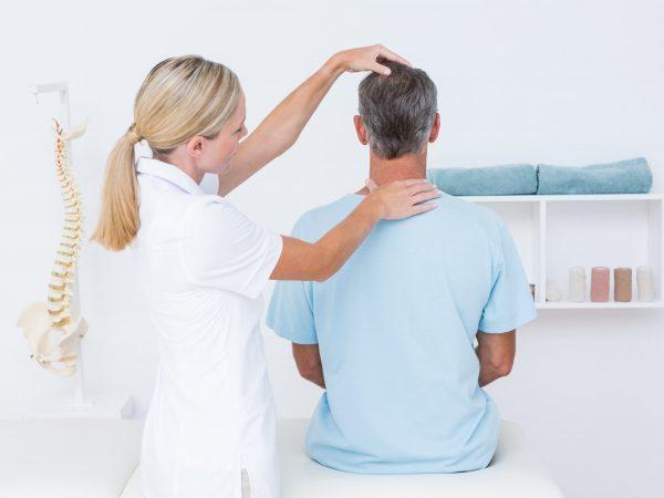 Ишемический инсульт ствола головного мозга (стволовой инсульт): причины, симптомы, прогноз и последствия