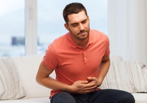 Можно ли удалить поджелудочную железу полностью