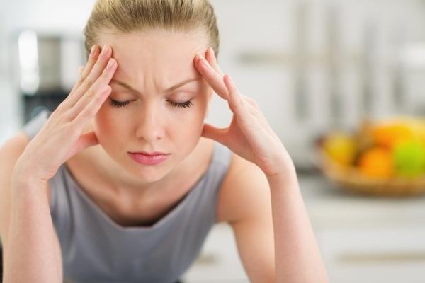Анальгин от головной боли: хорошо ли помогает