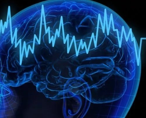 Тяжесть в голове и головокружение: причины, что делать