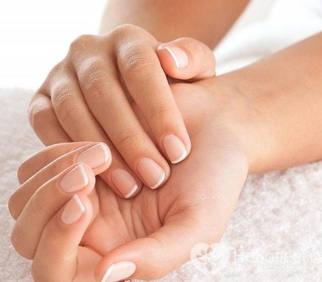 Почему немеют руки ночью во время сна: как лечить, причины