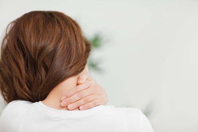 Что можно от головной боли при грудном вскармливании