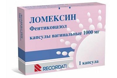 Ломексин - реальные отзывы принимавших, возможные побочные эффекты и аналоги