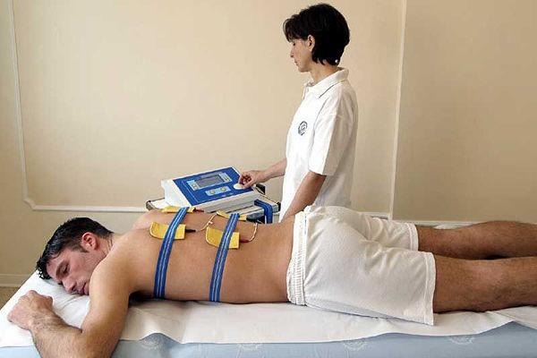 Нейропатия малоберцового нерва симптомы и причины, также диагностика большеберцового нерва и лечение препаратами, физиотерапия, хирургическое вмешательство, лфк
