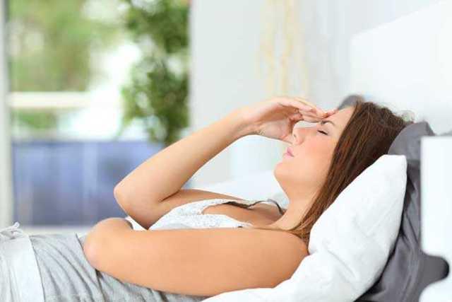 Найз от головной боли - помогает или нет