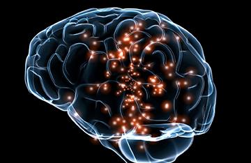 Обонятельные галлюцинации: сведения о болезни, причины, лечение