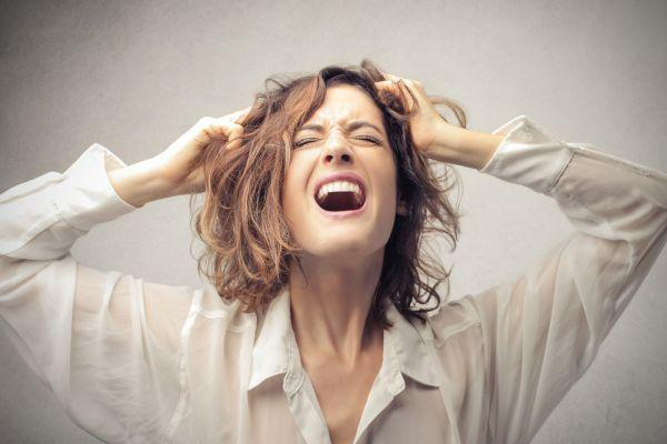 Болит затылок головы по утрам причины что делать