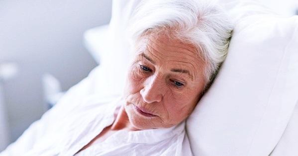Ишемический инсульт головного мозга: прогноз для жизни у пожилых людей