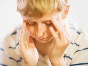 Инсульт у детей: симптомы, причины, первые признаки ишемического и геморрагического мозгового удара