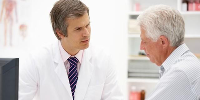 Циннаризин – инструкция по применению, показания, дозы