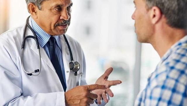 Монурал при цистите: инструкция, аналоги, курс лечения