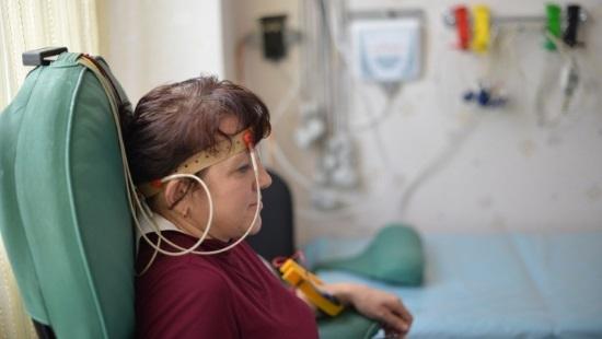 РЭГ сосудов головного мозга: показания, подготовка к проведению