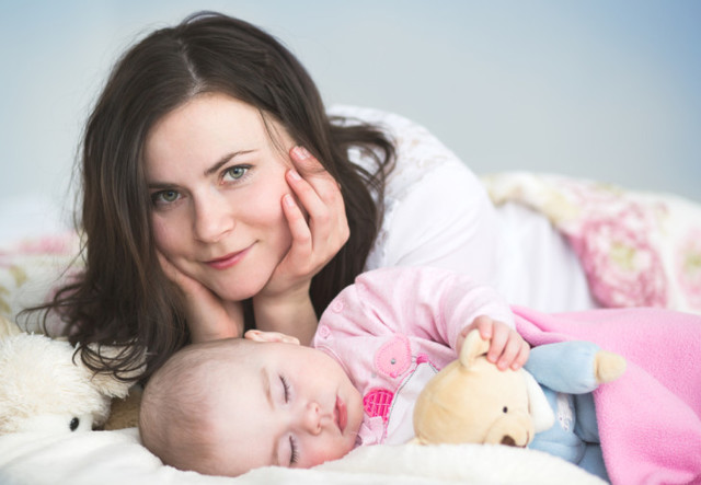 Частота дыхания (чд) у здоровых детей