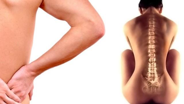 Болит поясница при геморрое: причины, как избавиться от боли в пояснице при геморрое