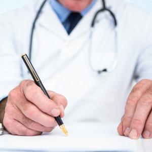 МКБ-10 Другое субарахноидальное кровоизлияние - лечение, клиника, признаки по международной классификации болезней