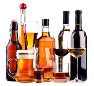 Бусерелин лонг и алкоголь отзывы