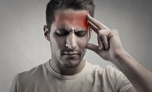 Головная боль в области темени и затылка: причины, лечение и что делать?