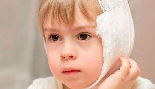 Сиаладенит - причины, симптомы, диагностика и лечение
