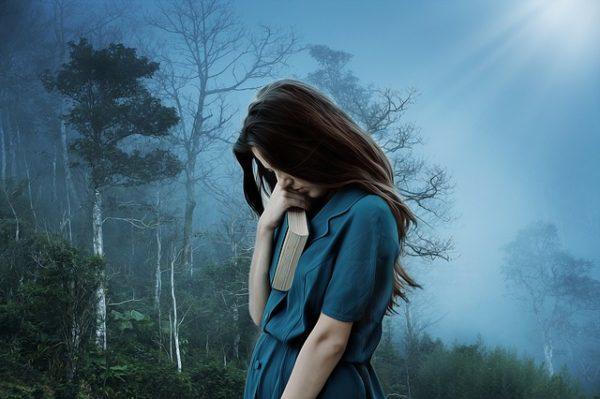 Эндогенная депрессия: симптомы, причины, лечение