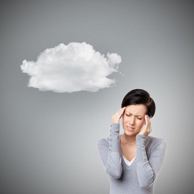 Метеозависимость: симптомы, причины, лечение, профилактика