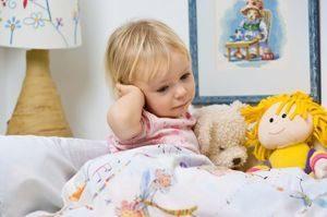 Обезболивающие средства для детей: детские мази при отите, таблетки при боли в ухе