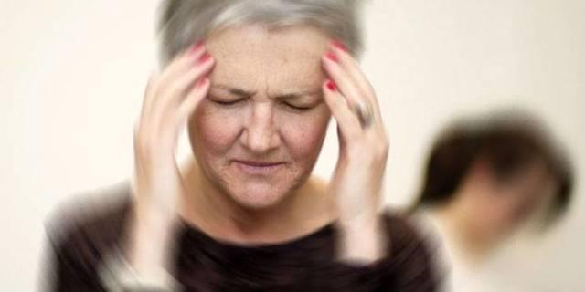 Артериальная гипотензия, гипотония – симптомы, причины и лечение в домашних условиях