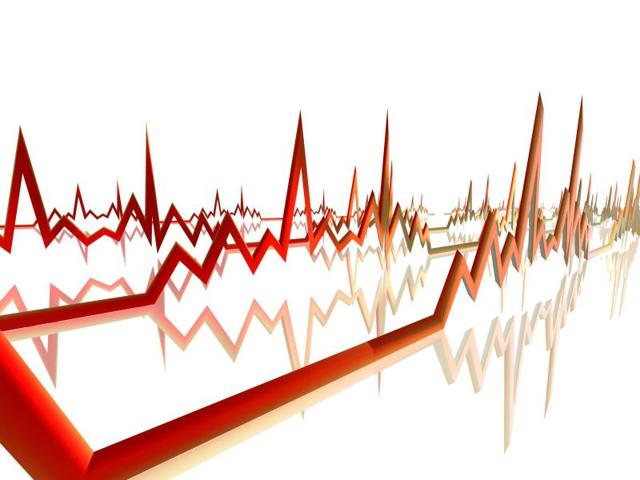 Головокружение и учащенное сердцебиение (тахикардия): причины, лечение