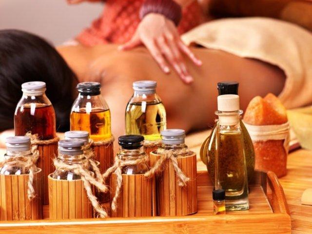 Головная боль при грудном вскармливании: чем лечить
