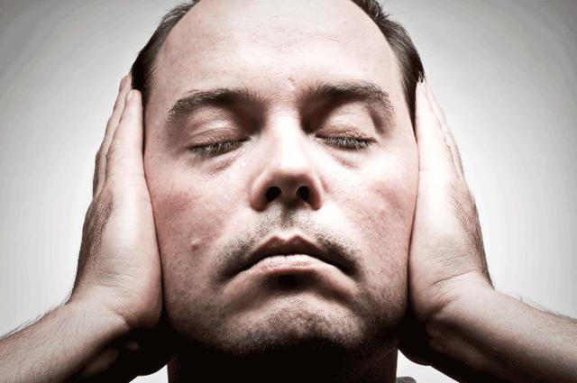 Лечение шизофрении в домашних условиях