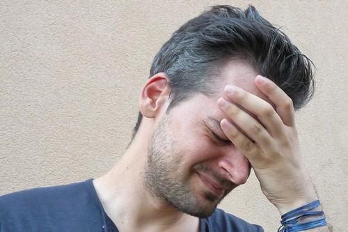 Берут ли в армию с мигренью и головными болями