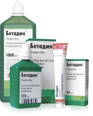 Антибиотики при мочеполовых инфекциях у мужчин и женщин: таблетки широкого спектра действия