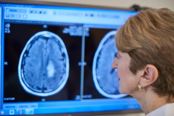 Симптомы головокружение головная боль тошнота озноб слабость
