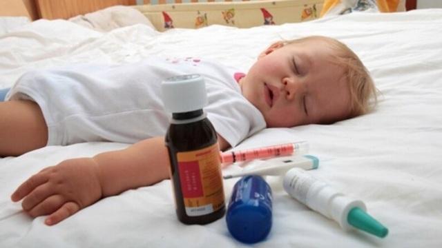 Ротавирусная кишечная инфекция инкубационный период