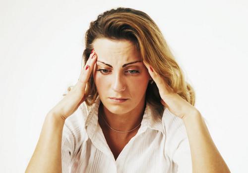 Микроинсульт: симптомы у мужчин и женщин, лечение, последствия