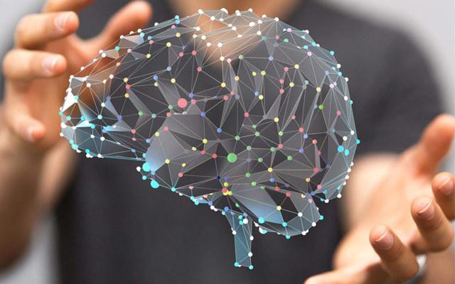 УЗИ головного мозга для детей: как делается, что показывает
