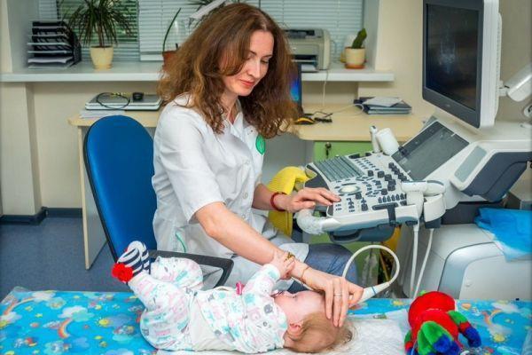 Как измерить внутричерепное давление: диагностика у детей и взрослых