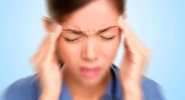 Кружится голова при вставании с кровати: причины головокружения, диагностика