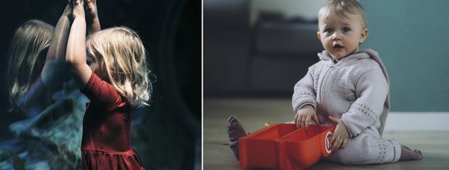 Аутизм у ребенка 3 лет: симптомы, особенности поведения, лечение и коррекция