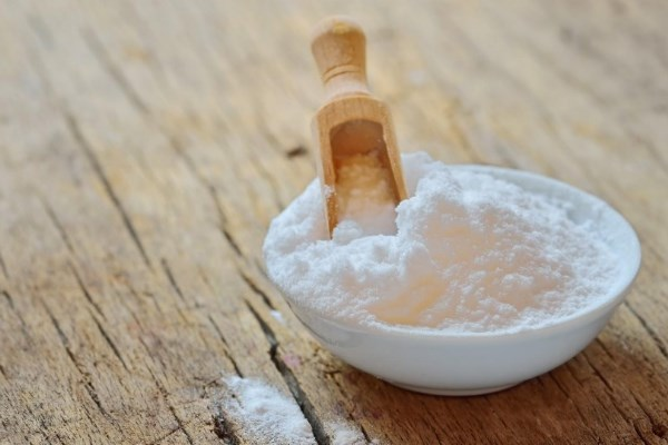 Сода против псориаза: способы применения, показания и противопоказания, польза и вред, содовые компрессы и примочки, эффективность лечения, отзывы пациентов