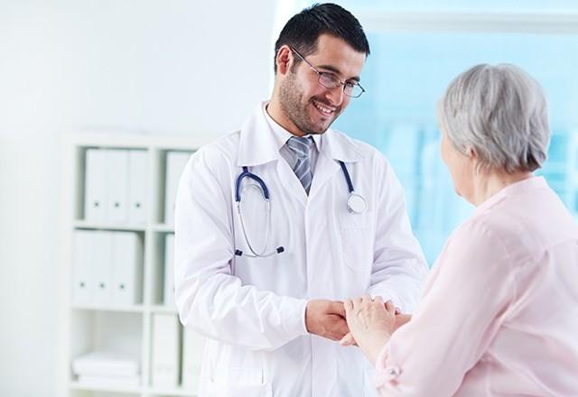 Как обеспечить инсульт: полезные советы