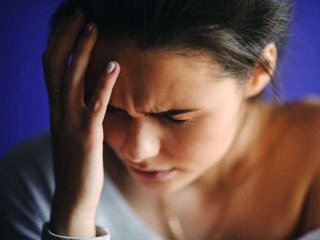 Как лечить внутричерепное давление у взрослых народными средствами
